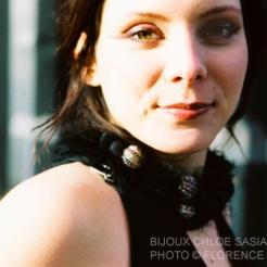 Photographe : Florence Delahaye Maquillage: Cathy DELAHAYE AUCUNE DE CES IMAGES N'EST LIBRE DE DROITS